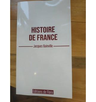 Jacques Bainville -...