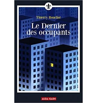Le Dernier des occupants -...