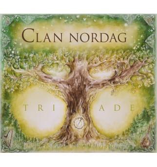 Triade - Clan Nordag