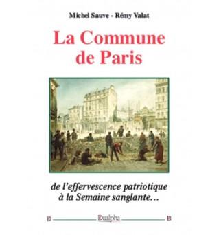 La Commune de Paris -...