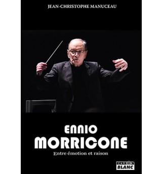 Ennio Morricone -...