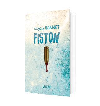 Fiston - Antoine Bonnet