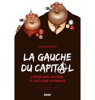 La gauche du capital -...