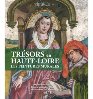 Trésors en Haute-Loire, les...