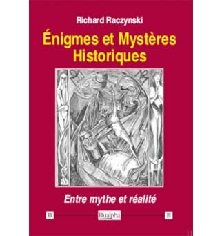 Enigmes et Mystères...