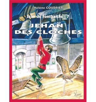 Jean de Fontfraîche no 7,...