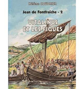 Jean de Fontfraîche no2 -...