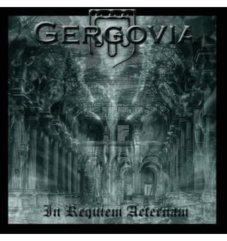 In Requiem Aeternam - Gergovia
