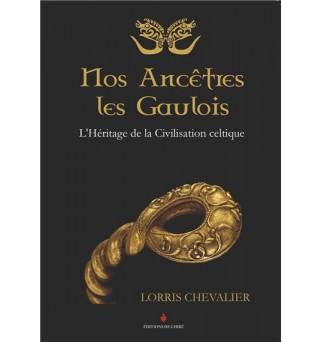 Nos Ancêtres les Gaulois -...
