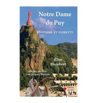 Notre Dame du Puy - Elise...