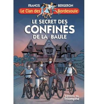 Le Clan des Bordesoule, Le...