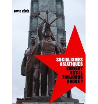 Socialismes asiatiques -...
