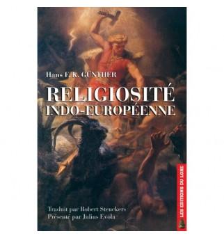 Religiosité indo-européenne...