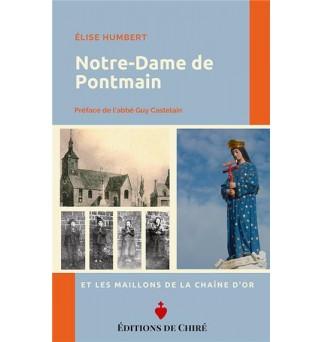 Notre-Dame de Pontmain -...