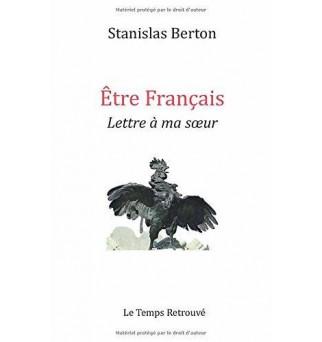 Être Français - Stanislas...