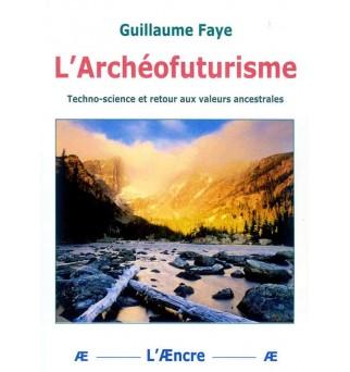 L'Archéofuturisme -...
