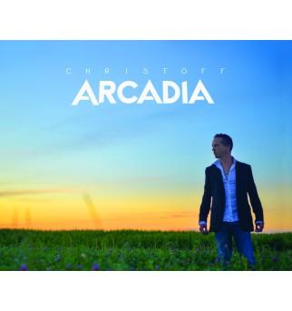 Arcadia - Christoff Bézed