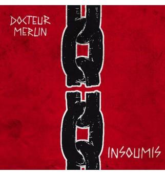 Insoumis - Docteur Merlin