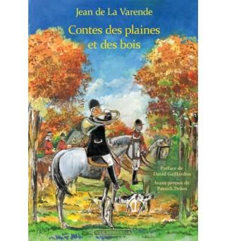 Contes des plaines et des...